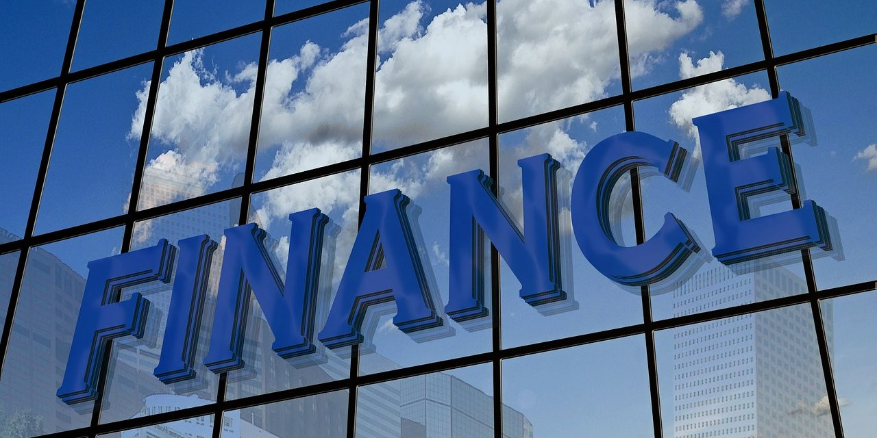 Private banking – only for millionaires?